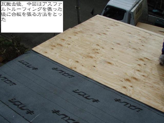 250611 okurizzi02.jpg