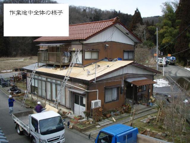 250611 okurizzi03.jpg