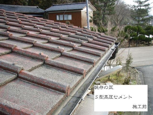 250611 okurizzi05.jpg