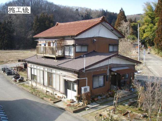 250612 .kaba-kouhou Usama01.jpg