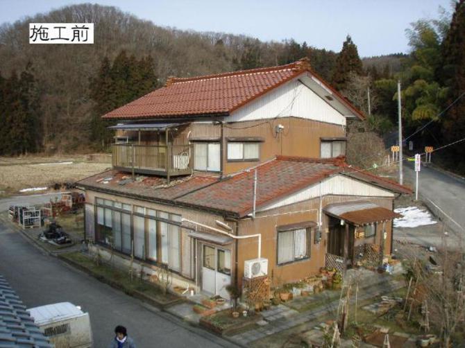 250614 o-kurizzi01.jpg