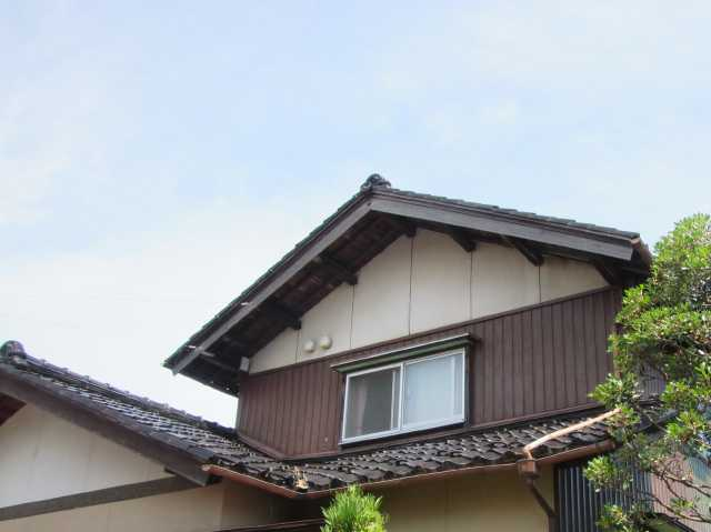 asakurasamaH29.090003.jpg