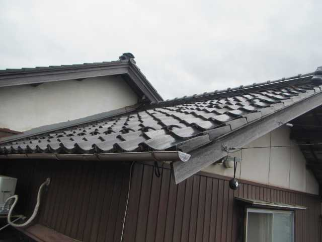 asakurasamaH29.90017.jpg