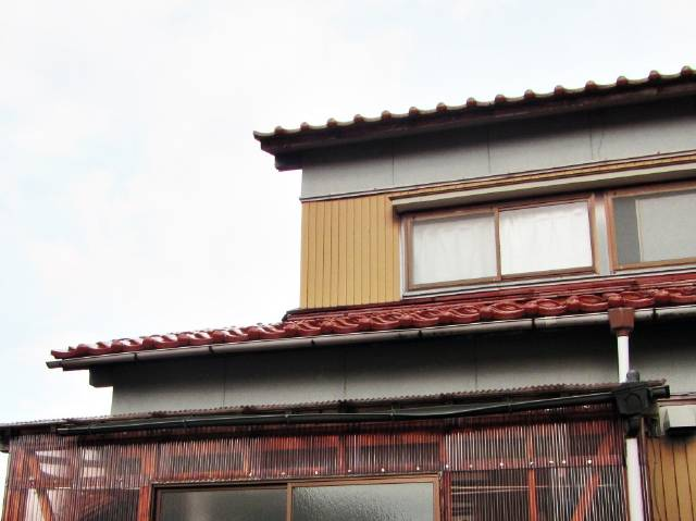 bessyonakamurasama29.60026.jpg