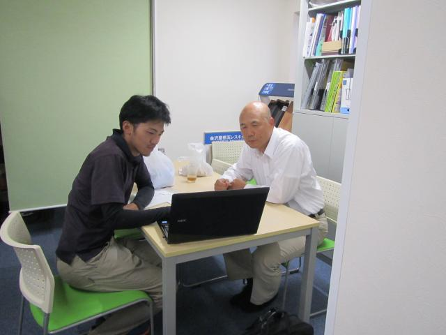 hiranosama2017.7.6.jpg