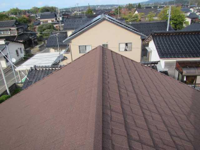 kimotosamaH29.120009.jpg