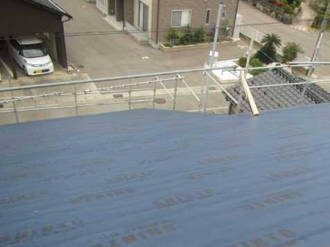 kimotosamaH29.120014-1.jpg