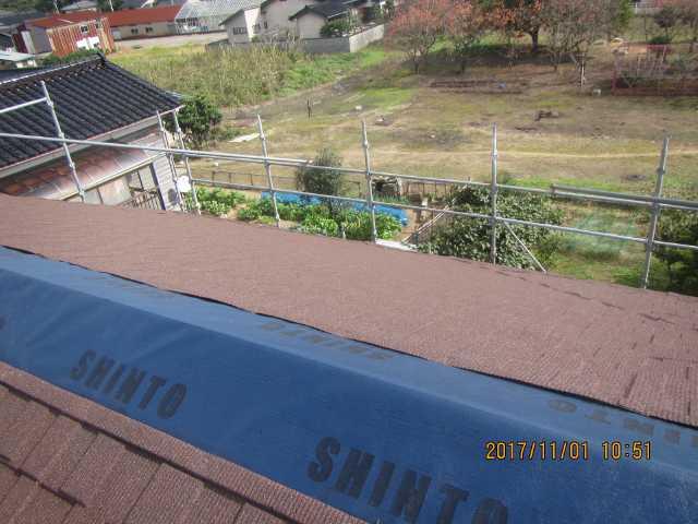 kimotosamaH29.120016.jpg