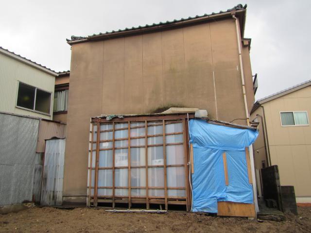 nakagosisamaH29.10004.jpg