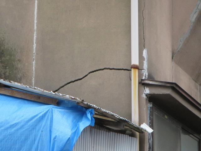 nakagosisamaH29.110.jpg