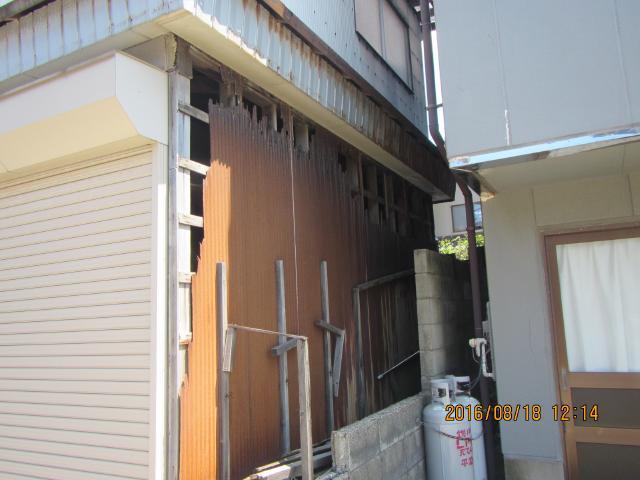 nakatasamaH28.100001.jpg