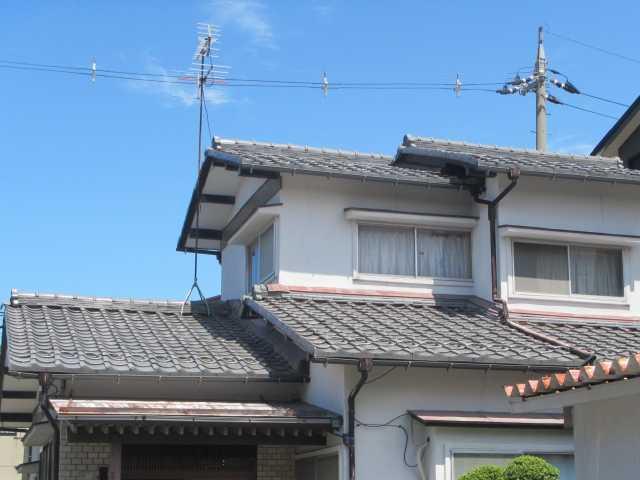 nisimurasamaH29.120021.jpg