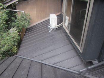 金沢市 Y様邸 屋根葺き替え施工事例