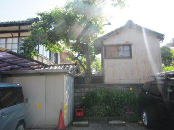 金沢市 T様邸 屋根修理施工事例