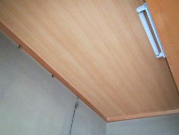 H様邸 屋根修理・内装施工事例