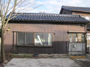 金沢市 M様邸 屋根葺き替え・雨樋・内装施工事例