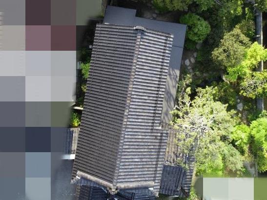 金沢市 H様邸 屋根・外壁・雨樋施工事例